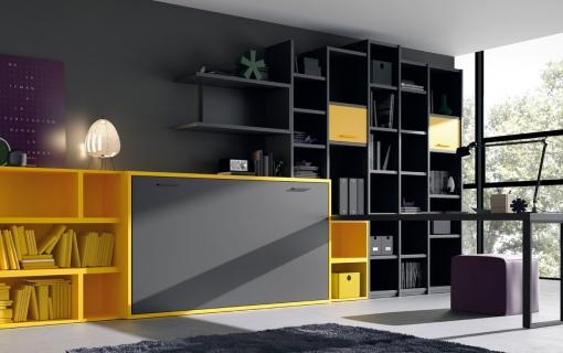 Muebles Milán