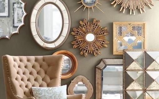 espejo 8