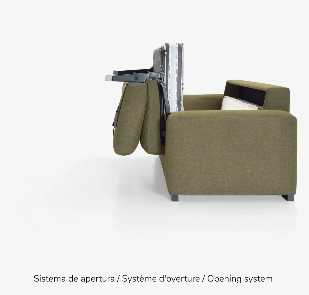 sofá-cama-32