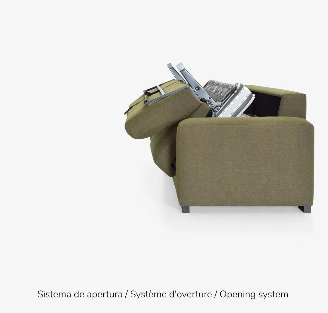sofá-cama-33