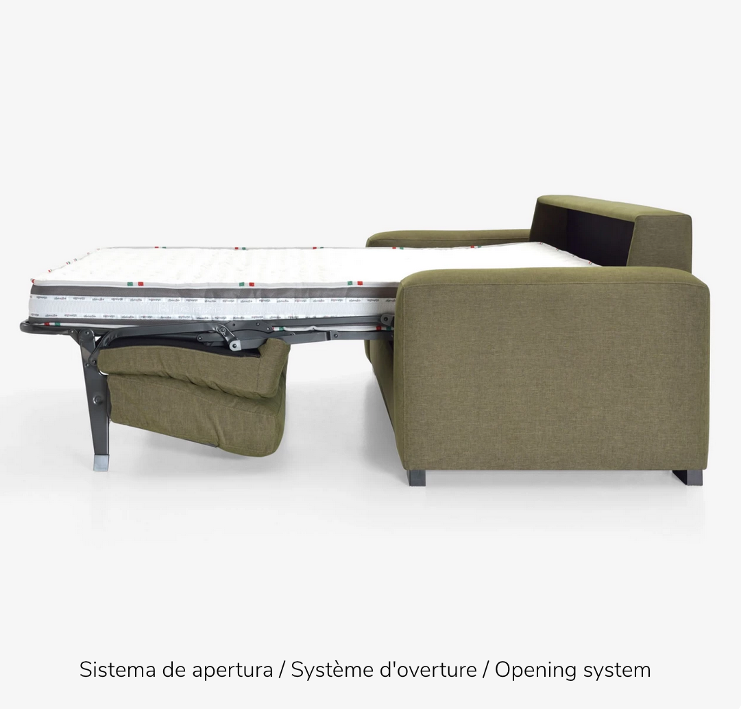 sofá-cama-34