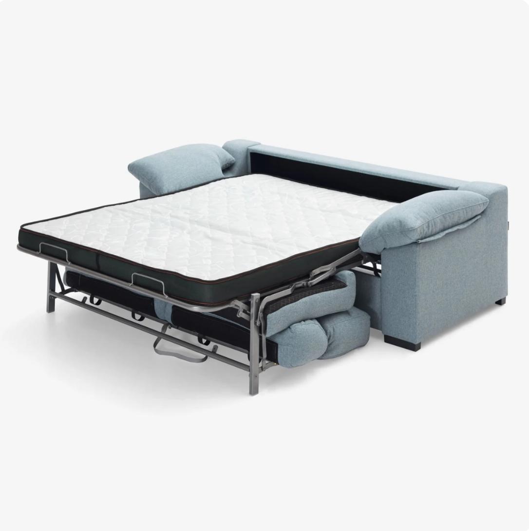 sofa-cama-4