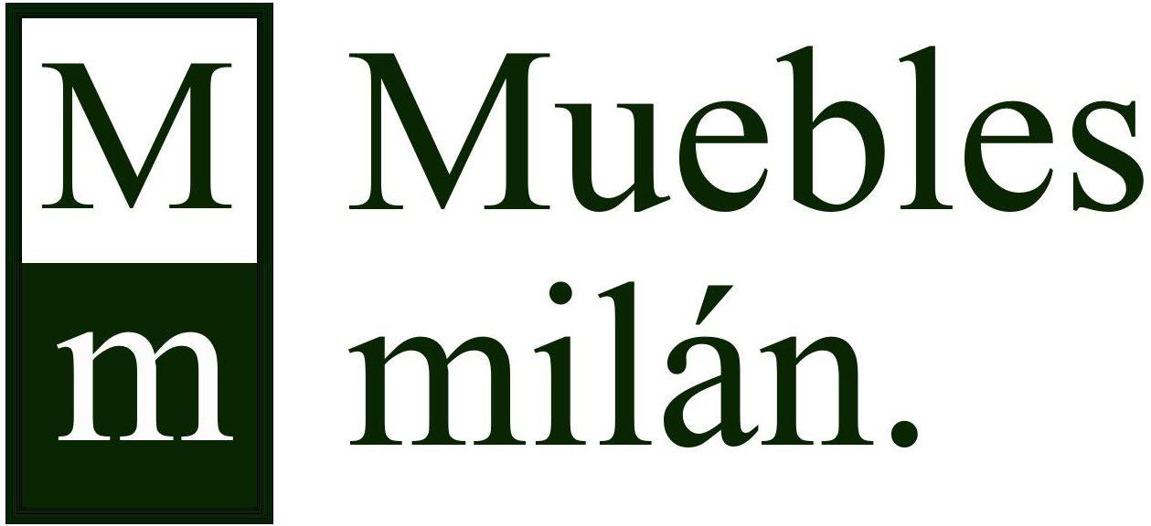 Muebles Milan Logroño